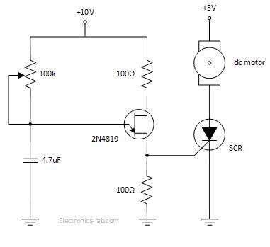 dc_motor_control