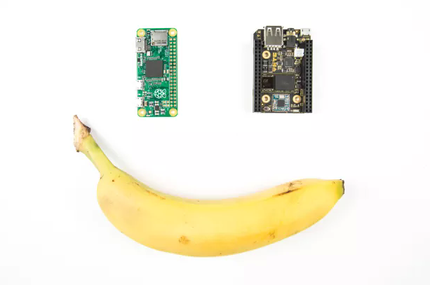 C.H.I.P. vs Pi Zero: Which Sub-$10 Computer Is Better?