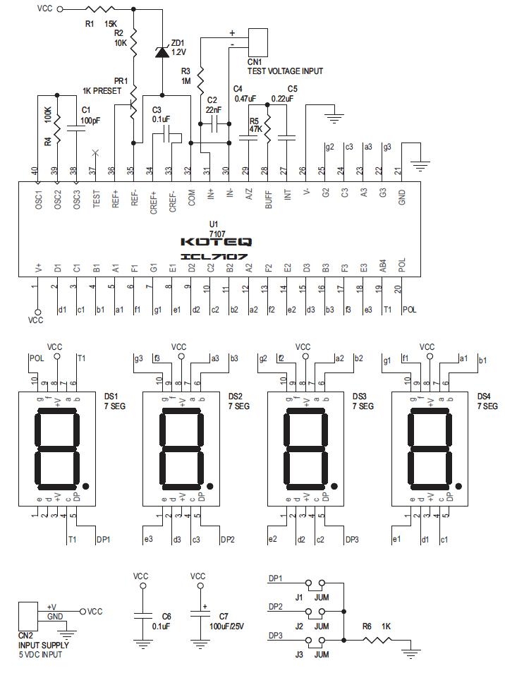 Digital_Panel_Meter_SCH