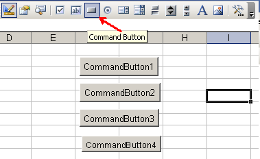 Serial Port Communication in Excel (VBA)