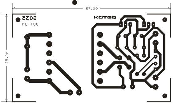 2008 Pontiac Grand Prix Diagram as well 2006 Ford Freestar Starter Relay Wiring Diagram further 5 3 Chevy Sensor Location likewise 2003 Cadillac Dts Wiring Diagram likewise 1997 Mercury Sable Engine Diagram. on p 0996b43f81b3db34