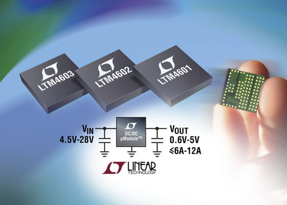 SOS webinar – Simple and efficient solution for wide voltage range applications