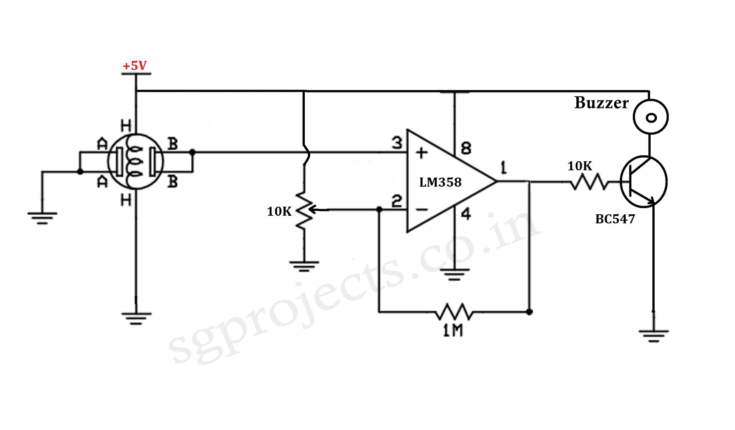 Circuit_Schematic