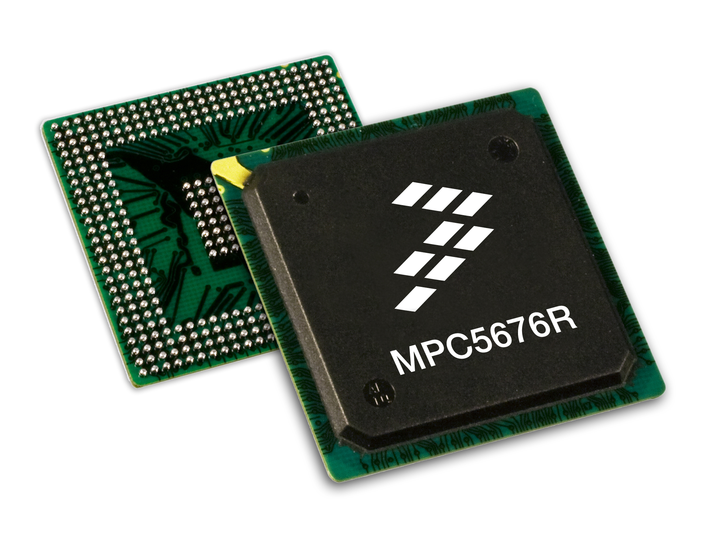 How to migrate from Microchip to Freescale and Why