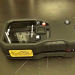 FLIR MR160 Thermal Imaging & Moisture Meter Review, Teardown & Experiments