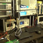Keysight EXA Signal Analyzer / Spectrum Analyzer Review, Teardown & Experiments