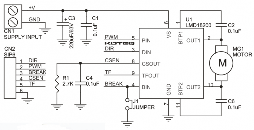 Lm386 Audio  lifier Circuit furthermore Lmd18200 H Bridge Module For Dc Motor further Running Pre  Tube Filament On 5v moreover 5i1b22 additionally Dc To Ac Power Converter. on 5 amp 12v power supply circuit