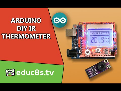 Arduino windows phone