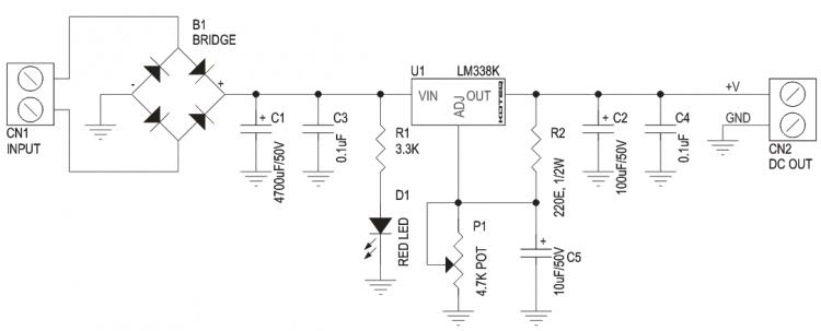 5A_Adjustable_Regulated_Power_Supply_SCH
