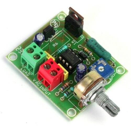 AC-Motor-Speed-Controller-500x500