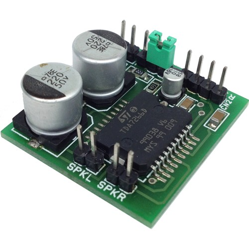 3W-Stereo-Amp-TDA7266D-A055B-500×500