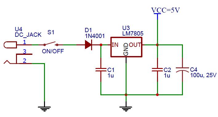 Figure1_PowerSupply