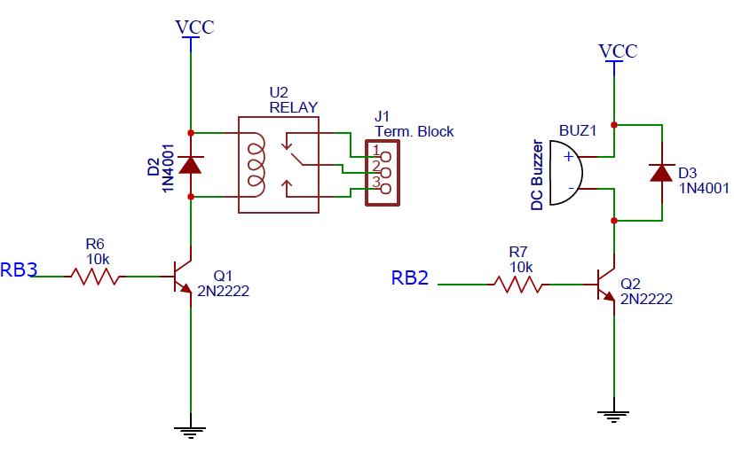 Figure3_RelayBuzzer