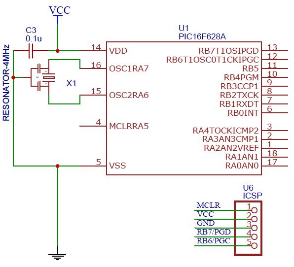 Figure4_MCU