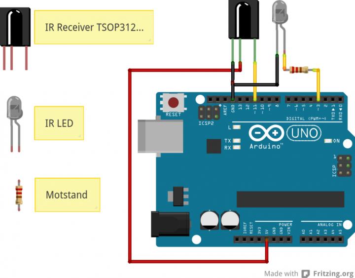 arduino-remote-control-1024x801