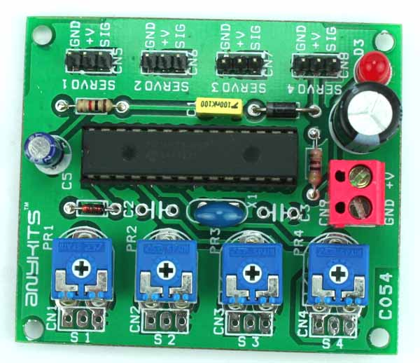 4-CHANNEL-RC-SERVO-CONTROLLER-BOARD-001