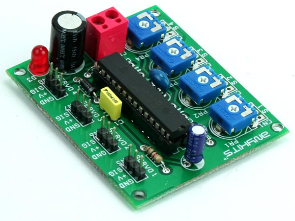 4-CHANNEL-RC-SERVO-CONTROLLER-BOARD-002