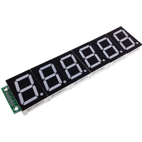 6-Digit-Serial-Display-Driver-CAT4016-C096A-500x500