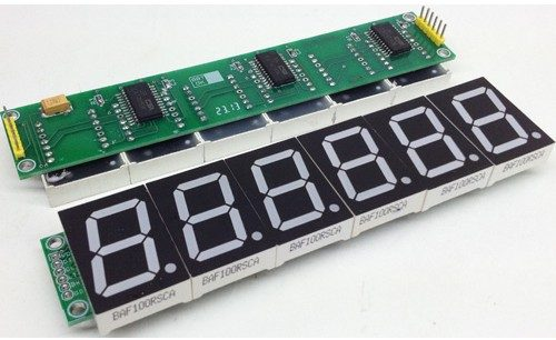 6-Digit-Serial-Display-Driver-CAT4016-C096B-500x500