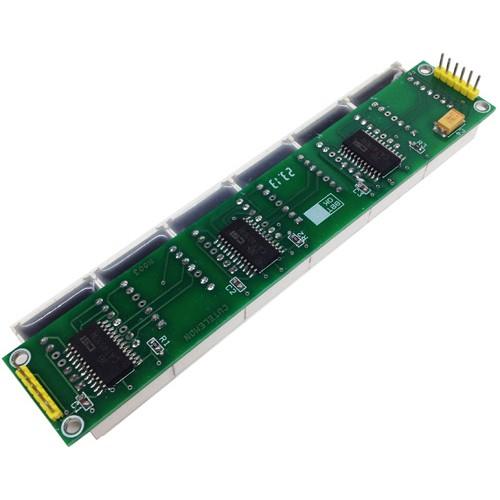 6-Digit-Serial-Display-Driver-CAT4016-C096C-500x500