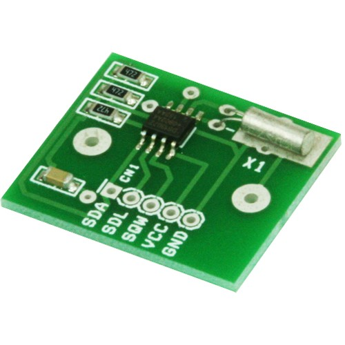 RTC-DS1307-MODULE-SMD-C089-500×500