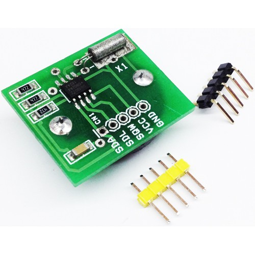 RTC-DS1307-MODULE-SMD-C089C-500x500
