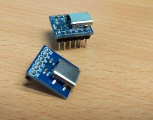 USB_Type-C_breakouts-300×236