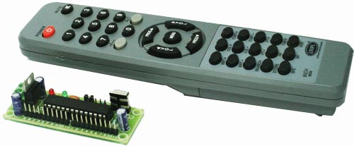 16-Channel-Infra-Red-remote-controller-002
