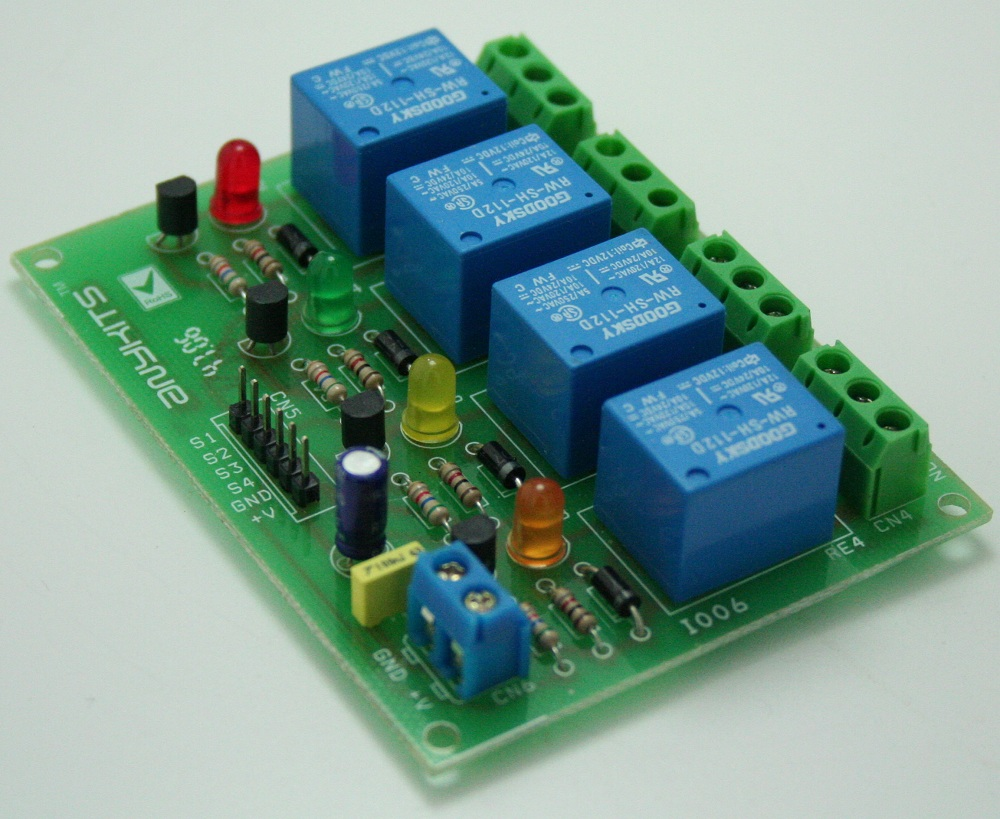 4-Channel-Relay-Board-IMG