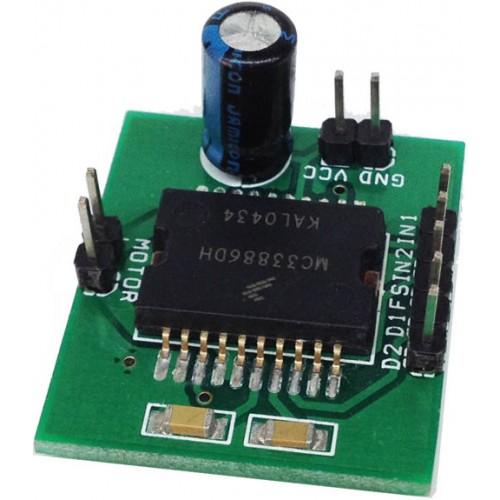 5A-H-Bridge-Module-using-MC33886-PIC02