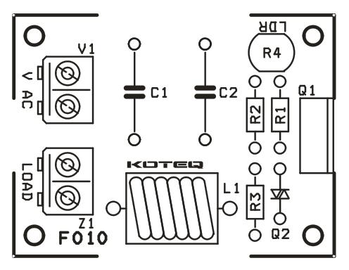 DARK SENSTIVE LAMP ON OFF CONTROLLER SILK 12v 3 way rocker switch 12v find image about wiring diagram,3 Way 12v Toggle Switch Wiring Diagram
