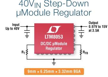 LTM8253