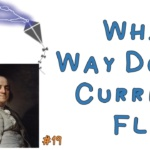 Conventional Flow vs Electron Flow Explained