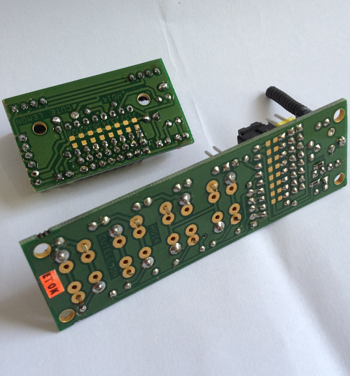 4-Channel-RF-Remote-Controller-002