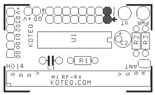 Raspberry Pi Hardware Diagram additionally Garage Door Track Diagram together with mercial Door Diagram together with Electrical Circuit Diagram in addition Knob and Tube Wiring. on domestic garage wiring diagram