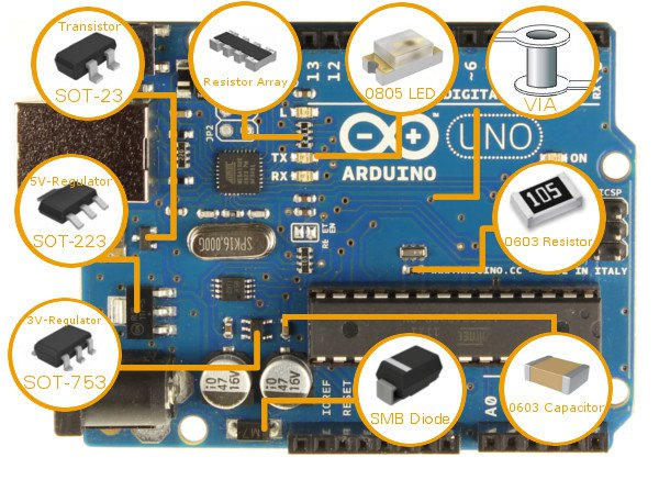 Arduino_Parts_diag