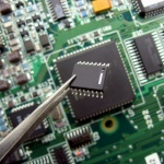 Embedded Systems Online Training Resources