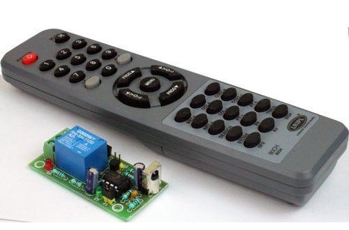 H015-500x500