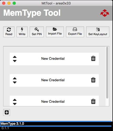 MemTypeTool
