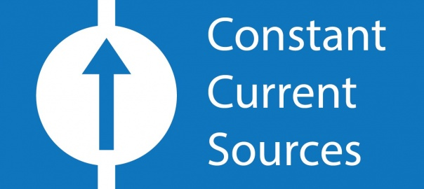 Constant Current Sources