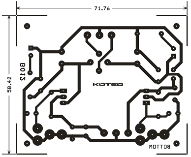 LM1084IT 12 Doc National Semiconductor together with File Voltage stabiliser transistor  IEC symbols additionally Dual Adjustable Regulated Power Supply 1 2v To 37v Dc also Rectificador de onda  pleta as well TA2026. on lm317 datasheet pdf