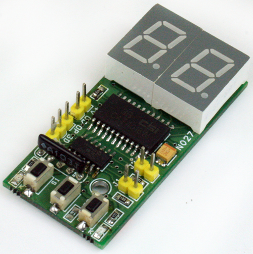 2-Digit-Digital-Up-Counter-Using-PIC16F1825-PIC01