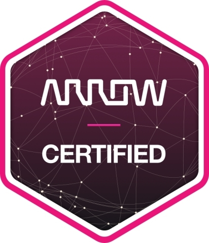 Arrow Certification Makes Your Next Product Crowd-funding On Indiegogo Easier