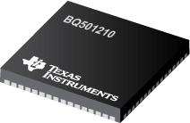Bq501210 the Wireless Power Transmitter from TI