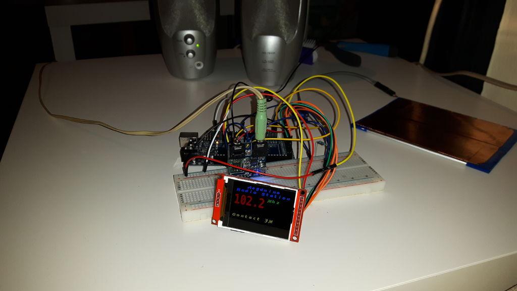 20 Unbelievable Arduino Projects Elektronika, Legk s