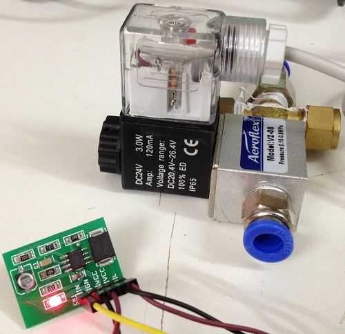 Solenoid-and-Valve-Driver-PIC