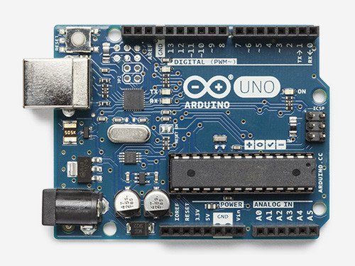 35-second Arduino language reference