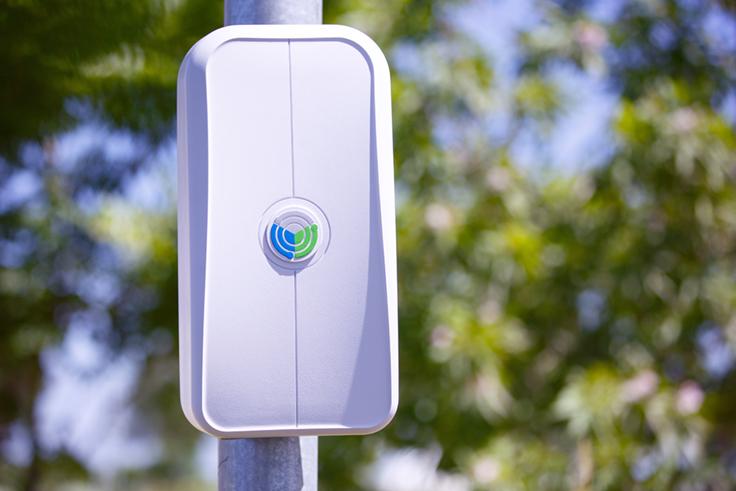 OpenCellular – An Open Source Wireless Access Platform From Facebook