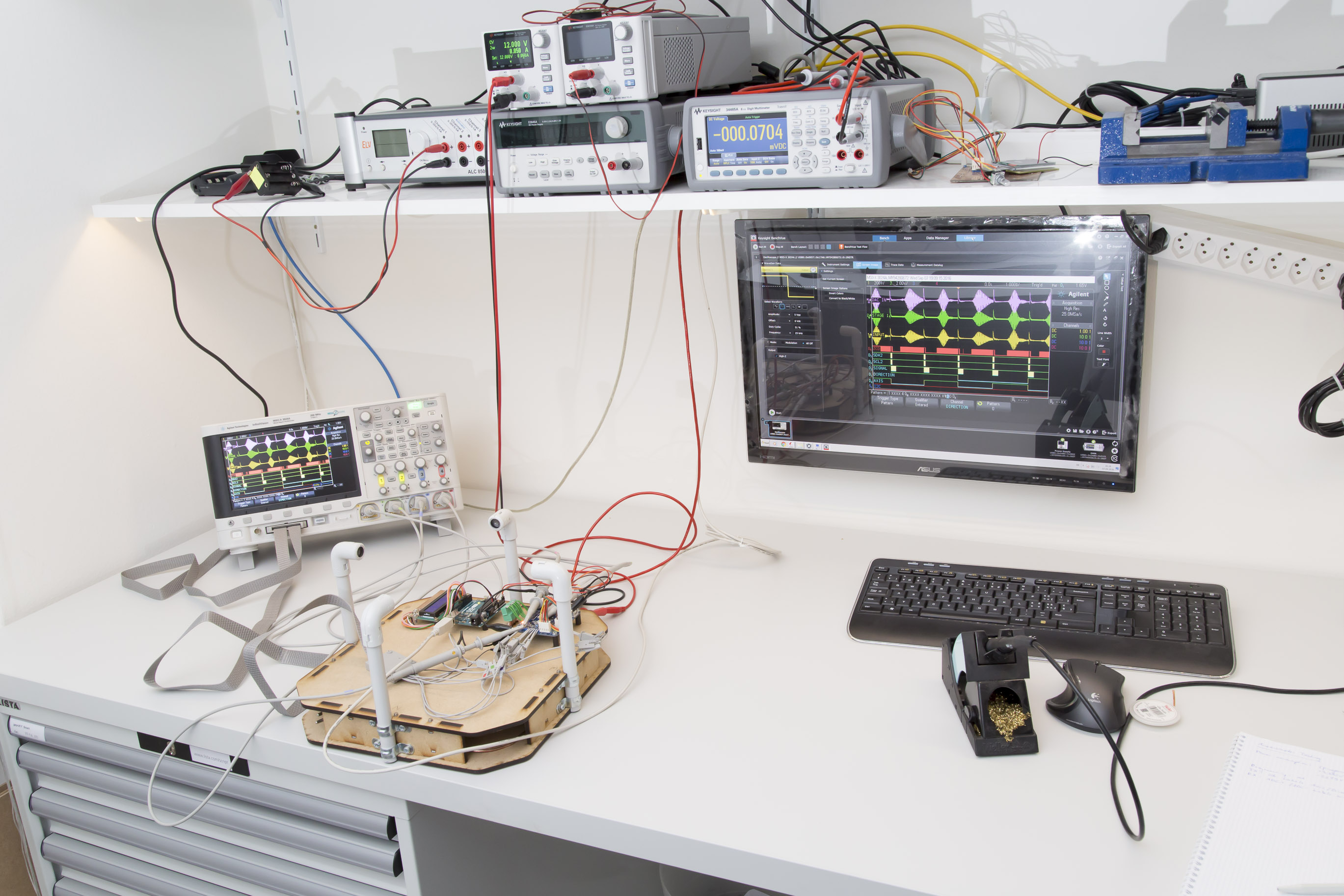 20160907_standaloneanemometer_029 - Electronics-Lab