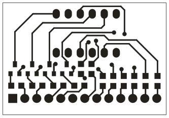 8 pin pcb connector 120 vac pcb connector wiring diagram